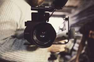 Зачем нужна видеореклама? Как заказать создание ролика