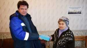 Брянская казна выделила 6 млн рублей на закупку цифровых приставок