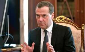 Россия решила вспомнить о старых долгах Белоруссии