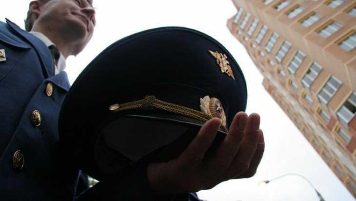 На жилье для брянских военных выделили два миллиарда рублей