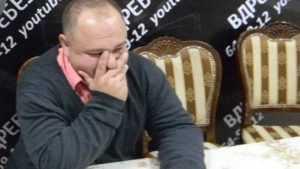 В депутаты ринулся брянский Иван Голунов, которого требовали посадить