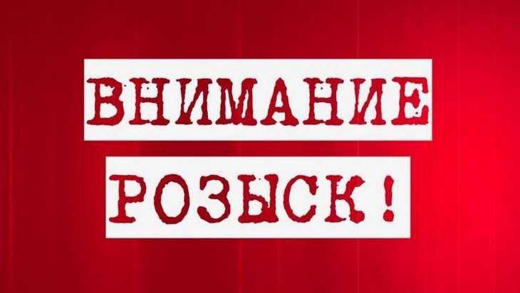В Брянске разыскивают очевидцев гибели 81-летнего пенсионера в ДТП