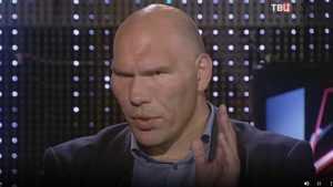 Брянский депутат Валуев заявил о своей «условно смертельной» болезни