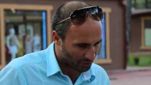Брянских азербайджанцев встревожили события в Грузии
