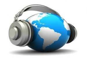 Почему интернет-радио сегодня очень популярно