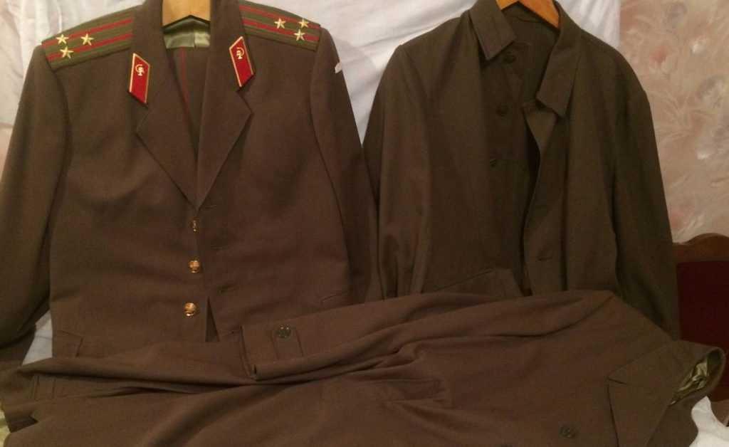 В Латвии советских воинов приравняли к нацистам