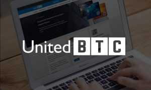 United BTC Bank: перечень уникальных услуг