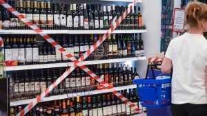 День молодежи в Брянске пройдет без алкоголя