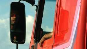В Суземке осудили водителя с поддельным удостоверением