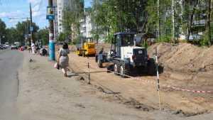 На ремонт дорог в Советском районе Брянска потратят более 240 млн рублей