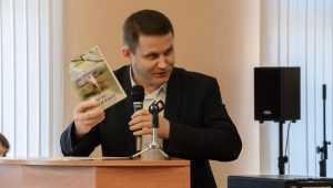 В Брянске началась выборная склока из-за партийцев и «фейкоделов»