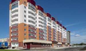 Сколько стоит начать бизнес в Деснаграде?
