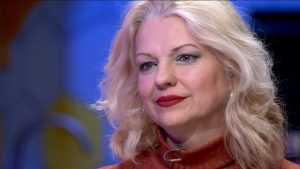 Кондитер из Брянска сразится за миллион рублей на телеканале «Пятница!»