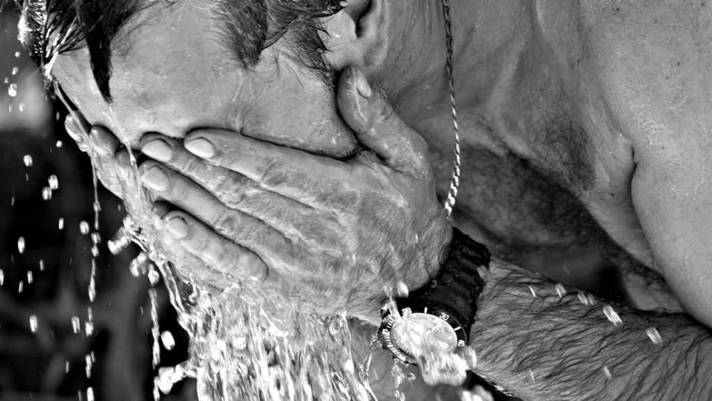 В Брянскую область 5 июня вернётся 29-градусная жара