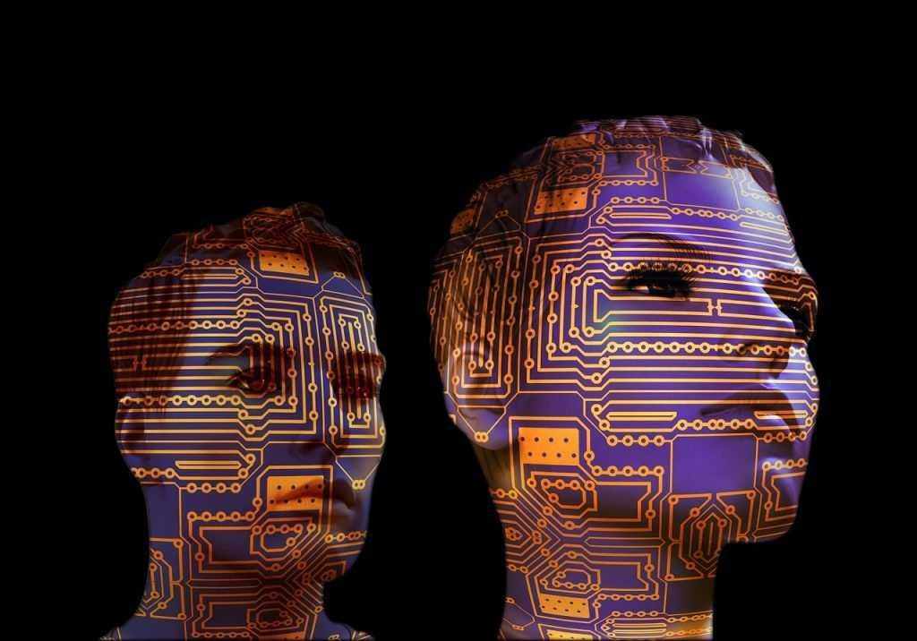 Россия сражается за мировое лидерство в области искусственного интеллекта