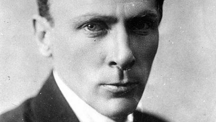 Почему брянский писатель Михаил Булгаков ненавидел «гнусный язык»