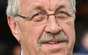 Застрелен политик, призывавший недовольных мигрантами немцев уезжать из ФРГ