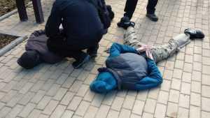 Два таджика за попытку продать наркотики в Брянске осуждены на 11 лет