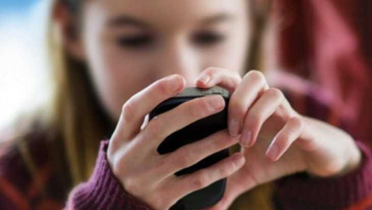 Девушка из клинцовского села по телефону украла деньги пенсионерки