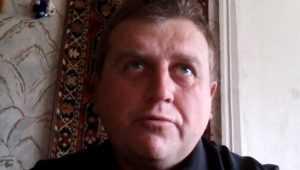 Блогера Чесалина вызвали в суд за драку в Жуковской администрации
