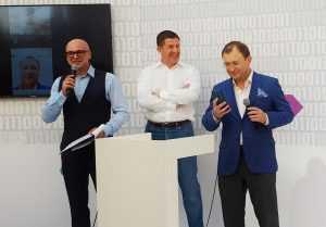 Абонент Tele2 впервые в России позвонил по 5G