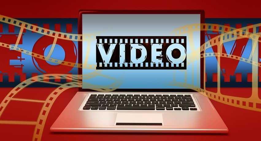 Просмотр сериалов в режиме онлайн как оптимальный выбор