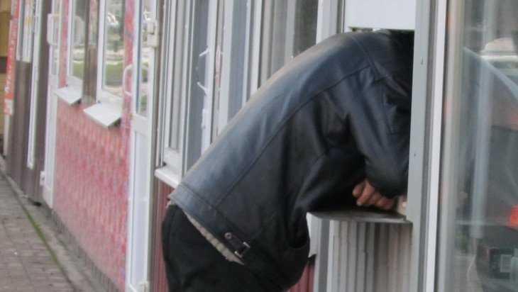 В Брянске объявили войну рынку нелегальных сигарет