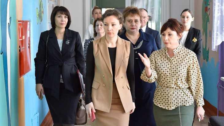 В суде поставлена точка по делу о секс-скандале в Жуковском интернате