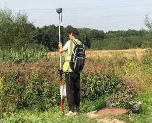 Как перед покупкой земельного участка узнать о законности его границ