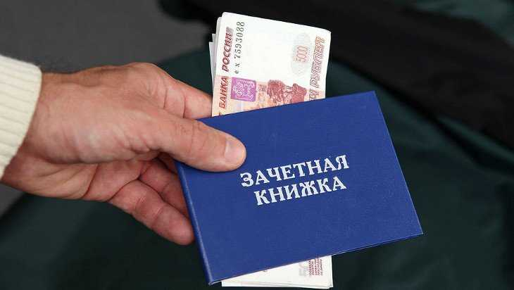 В Унече руководителей казачьего института отправили в колонию за 60 взяток