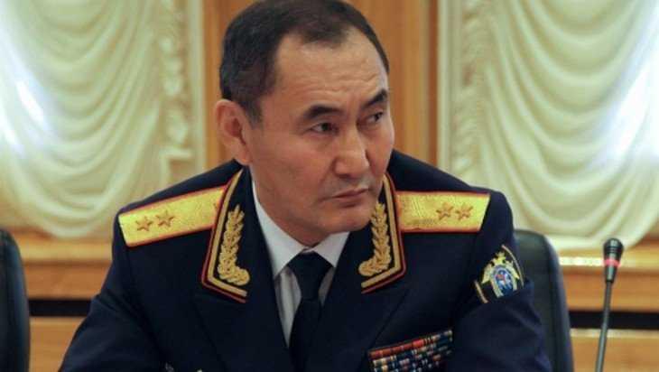 По делу о покушении на бывшего брянского политика задержан генерал СК