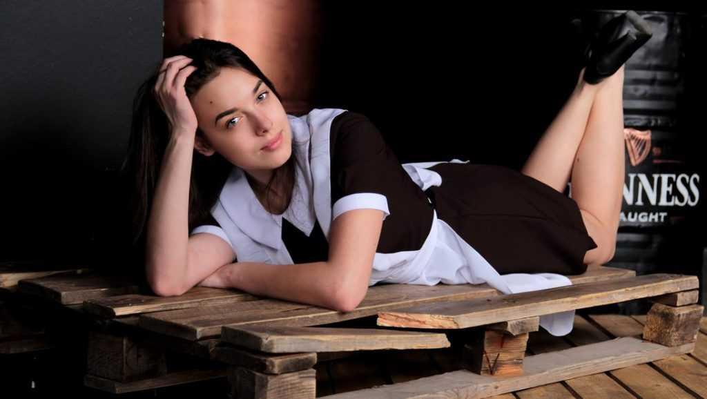 Зачем в школы России зовут специалистов без педагогических дипломов?