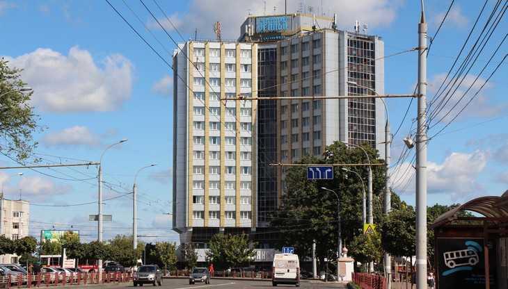 Брянск пренебрег давними подсказками знаменитого архитектора