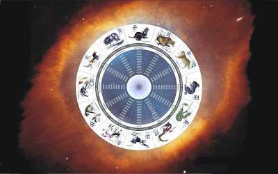 Стоит ли верить китайскому гороскопу