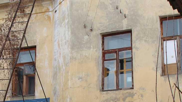 В Брянской области проведут оценку 682 тысяч зданий