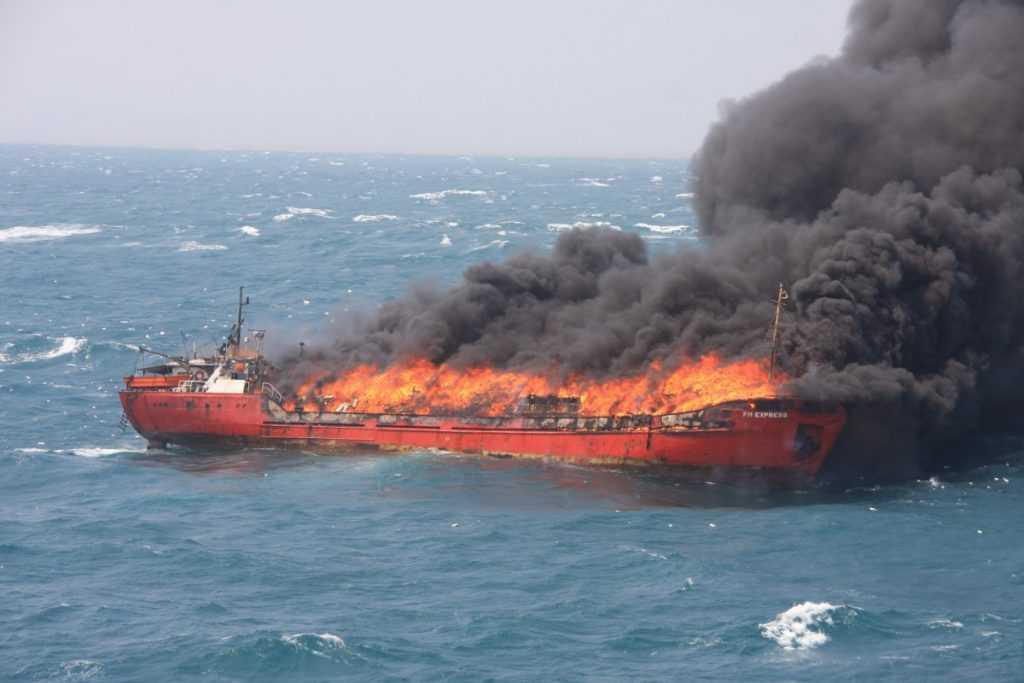 CША ищут предлог для нападения на непокорный Иран