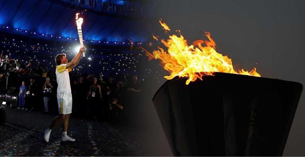 Новость об отстранении России от участия в Олимпиаде-2020 оказалась фейком