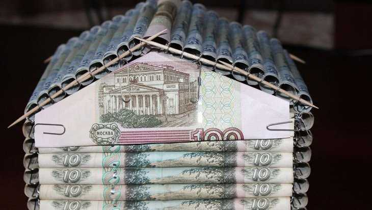 Гордеевских сельских чиновников осудят за превышение власти