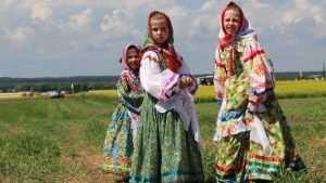 В рейтинге благосостояния семей Брянская область заняла 77 место из 85