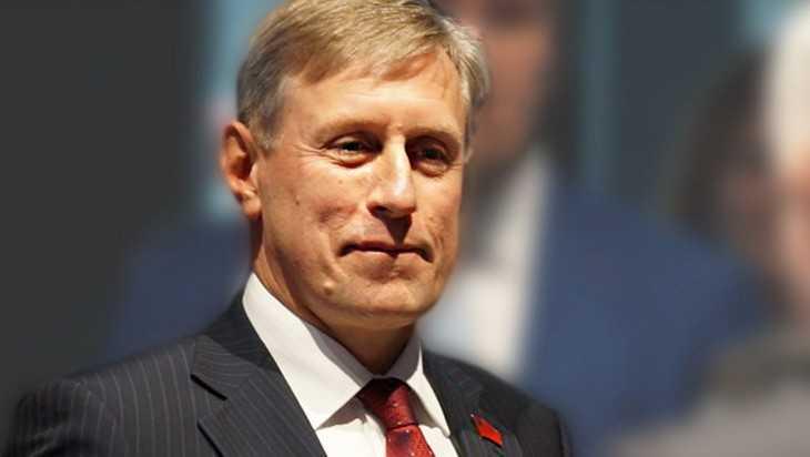 Брянский депутат Гринкевич ответил «шавкам» по поводу «пивного короля»