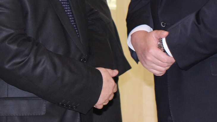 Самый богатый депутат Новозыбковского горсовета получил 66 млн рублей