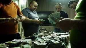 В Брянске вынесли приговор двум украинцам из европейского наркокартеля