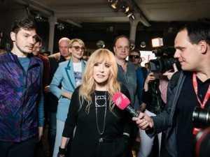 Пугачева запланировала еще один последний концерт в ноябре