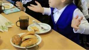 Чиновники Брянского района сэкономили на питании детей-инвалидов