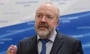 По поправкам «Единой России» Госдума восстановила «дачную амнистию»