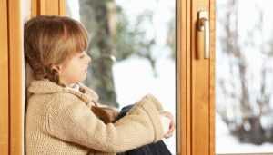 В Брянске власти предложили усыновить и удочерить 40 детей