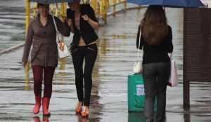 В Брянской области жара спадет к концу июня