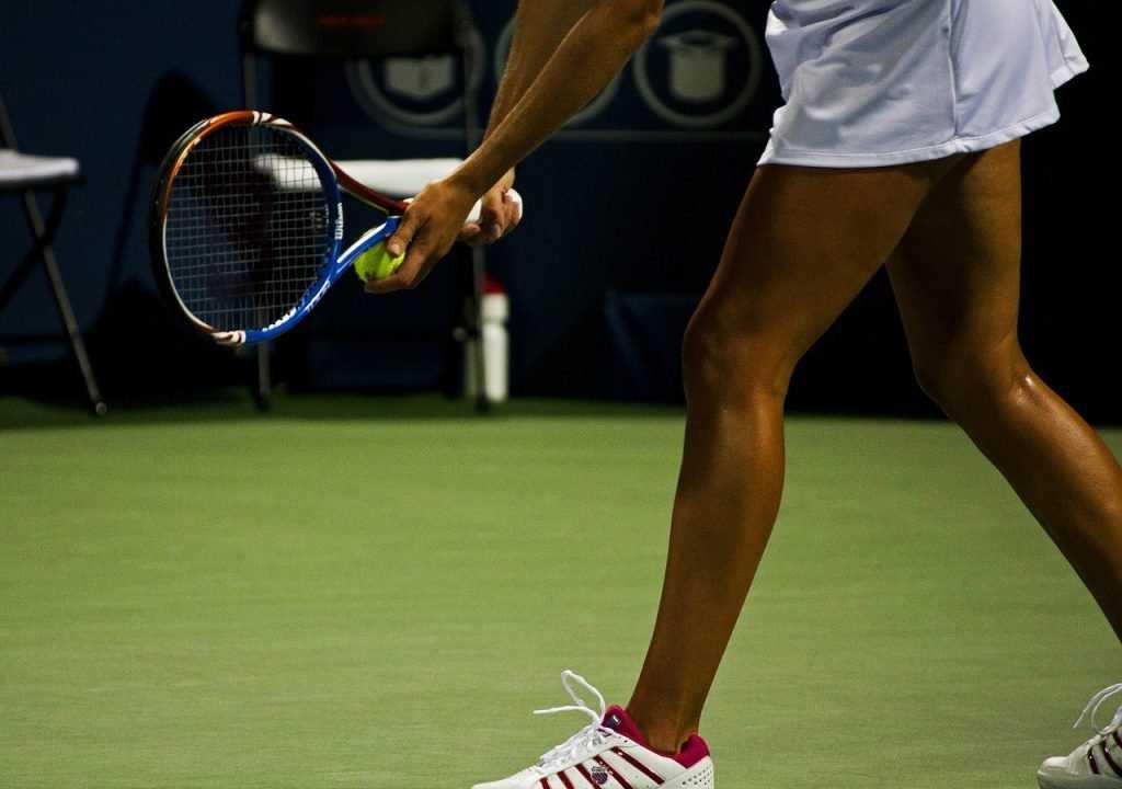 лучшие прогнозы ставок на теннис