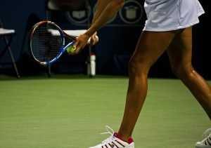 Где самые точные прогнозы на теннис, бесплатно?