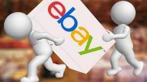 Нацпроект выведет брянский бизнес на Alibaba, Amazon и eBay